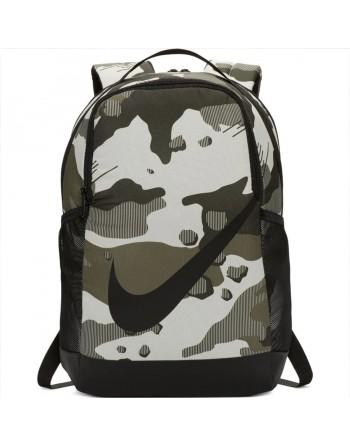 Plecak Nike Brasilia CQ0475...