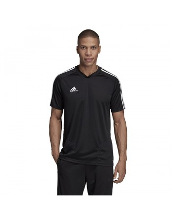 Koszulka adidas TIRO 19 TR...