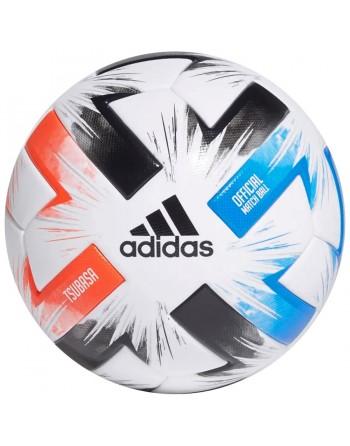 Piłka adidas Tsubasa PRO...