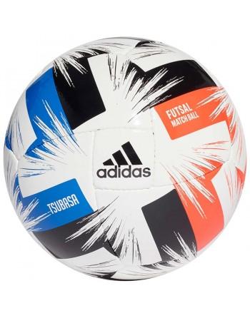 Piłka nożna adidas Tsubasa...