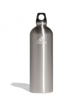Bidon adidas Primeb Bottle...