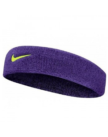 Opaska na głowę Nike
