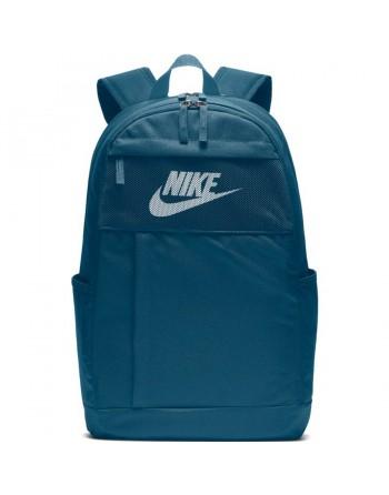 Plecak Nike BA5878 432...