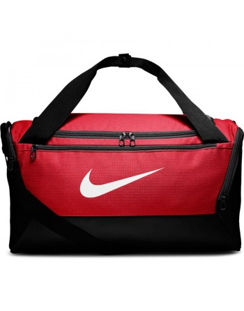 Torba Nike BA5957 657...