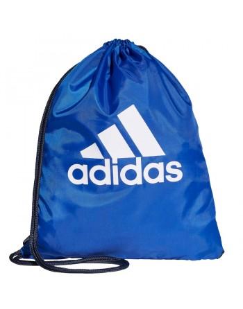 Worek Plecak adidas Gymsack...