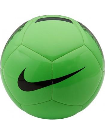 Piłka Nike Pitch Team...