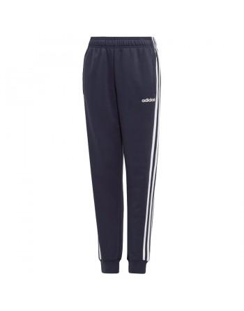 Spodnie adidas YB E 3S PT...