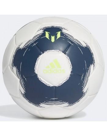 Piłka adidas Messi Mini FL7028