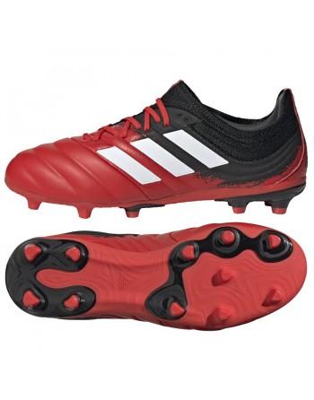 Buty adidas Copa 20.1 FG J...