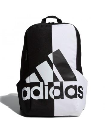 Plecak adidas Parkhood Bos...