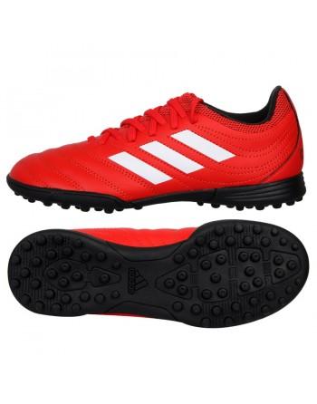 Buty adidas Copa 20.3 TF J...