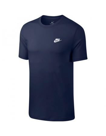 Koszulka Nike Sportswear...