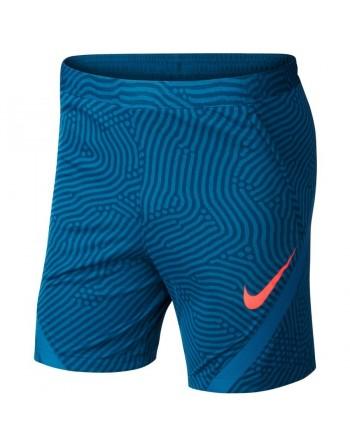 Spodenki Nike M NK Dry...