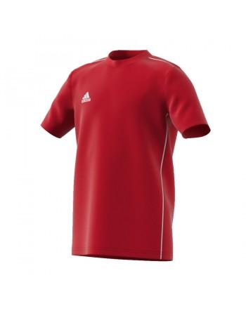 Koszulka adidas CORE 18 Tee...