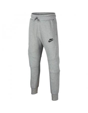 Spodnie Nike B Sportswear...