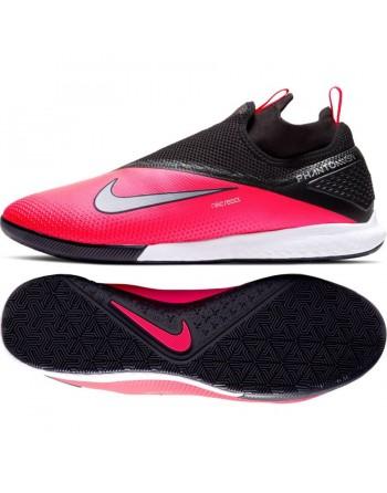 Buty Nike Phantom VSN 2 PRO...