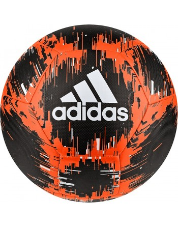 Piłka adidas CPT DN8735