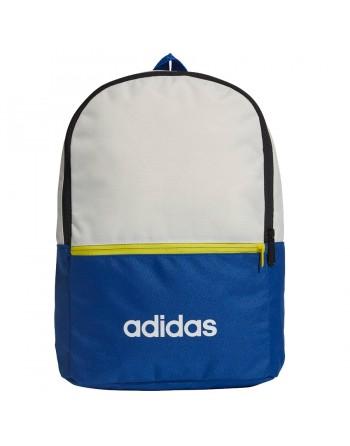 Plecak adidas Classics Kids...