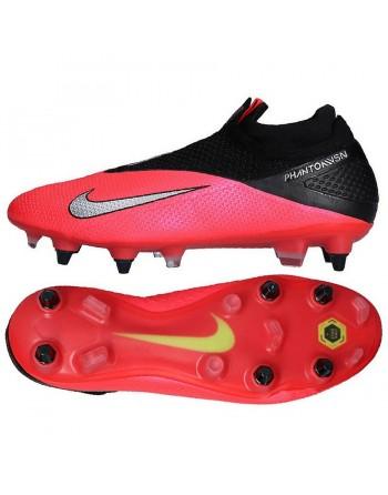 Buty Nike Phantom VSN 2...