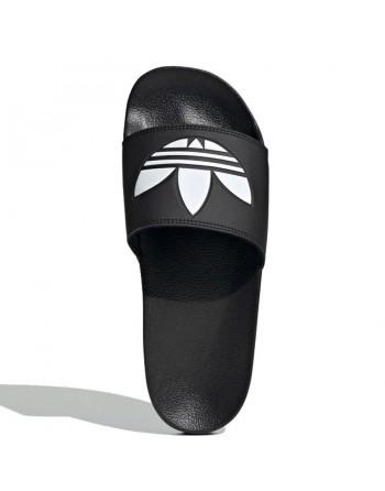 Klapki adidas Originals...
