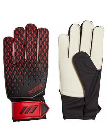 Rękawice adidas Predator GL...