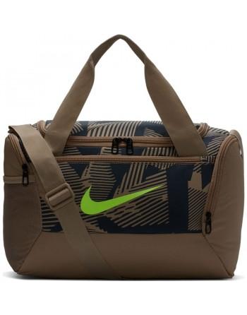 Torba Nike BA6198 247...