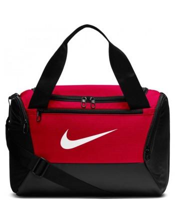 Torba Nike BA5961 657...