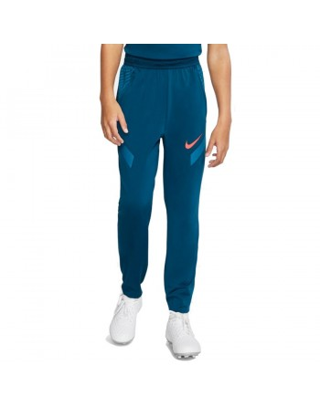 Spodnie Nike Dry Strike...