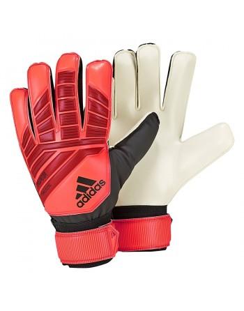 Rękawice adidas Predator...