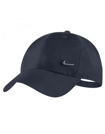 Czapka Nike U NK H86 Cap...