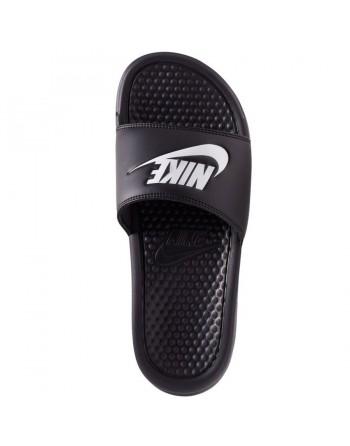 Klapki Nike Benassi Just Do...