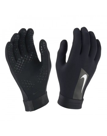 Rękawice Nike HyperWarm...