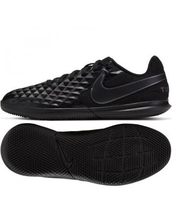 Buty Nike JR Tiempo Legend...