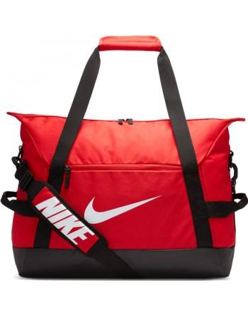 Torba Nike Club Team Duffel...