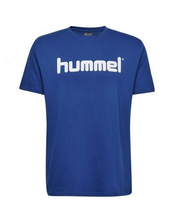 T-shirt Hummel 203513 7045