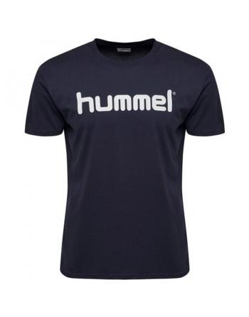 T-shirt Hummel 203513 7026