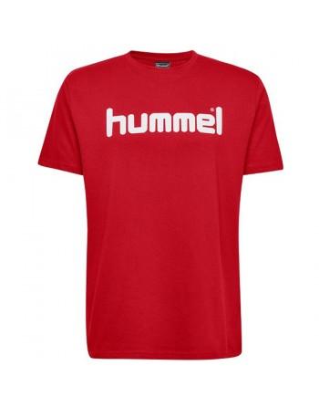 T-shirt Hummel 203513 3062