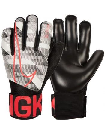 Rękawice Nike JR Match GK...