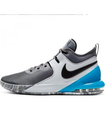 Buty Nike Air Max Impact...