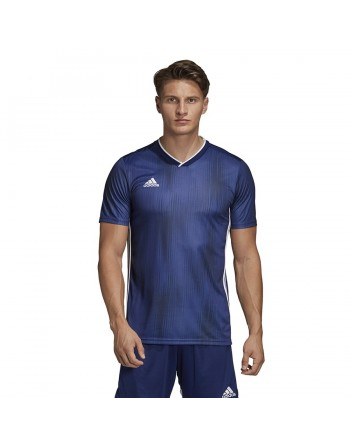 Koszulka adidas Tiro 19 JSY...
