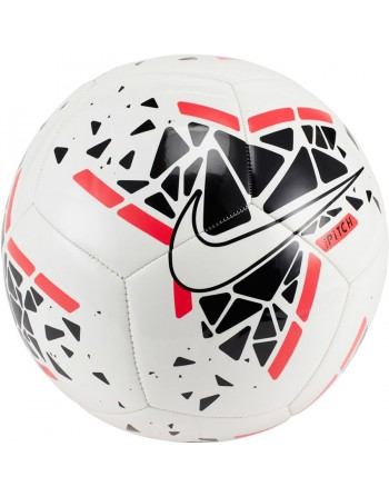 Piłka Nike Pitch SC3807 102
