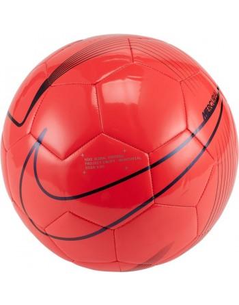 Piłka Nike Merc Fade SC3913...