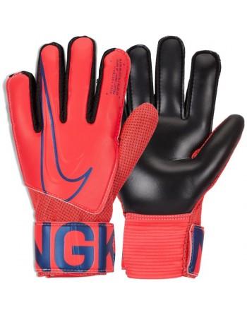 Rękawice Nike GK Match JR...
