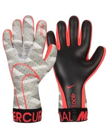 Rękawice Nike Mercurial...