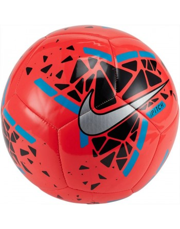 Piłka Nike Pitch SC3807 644
