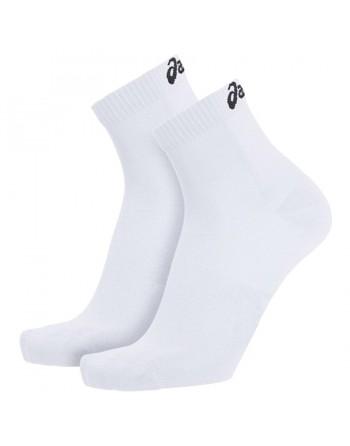Skarpety Asics Sport Socks...