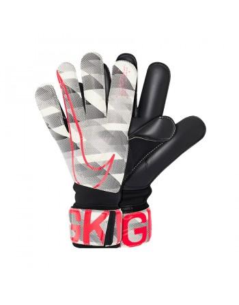 Rękawice Nike Vapor GFX...