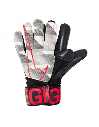 Rękawice Nike GK Grip 3 GFX...