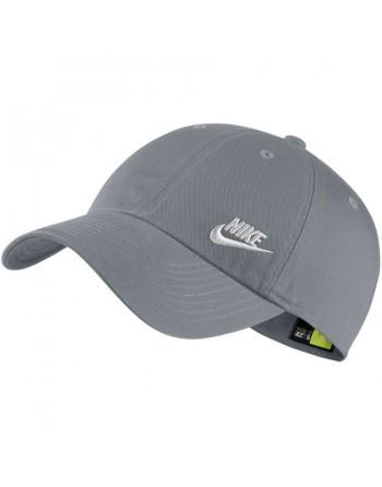 Czapka Nike Sportswear...