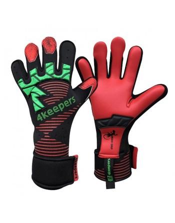 Rękawice 4keepers Gecko...